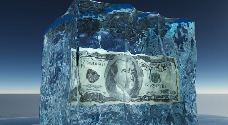 Virginia public colleges agree to freeze tuition next year. (iStock / Getty Images Plus/bestdesigns)