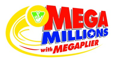Virginia Mega Millions Logo