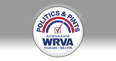 Politics and Pints