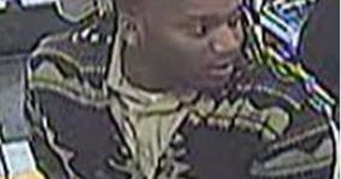 Richmond Police looking for suspects in credit card fraud (Photo Credit: Richmond Police)