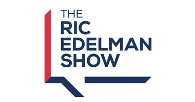 Ric Edleman Show