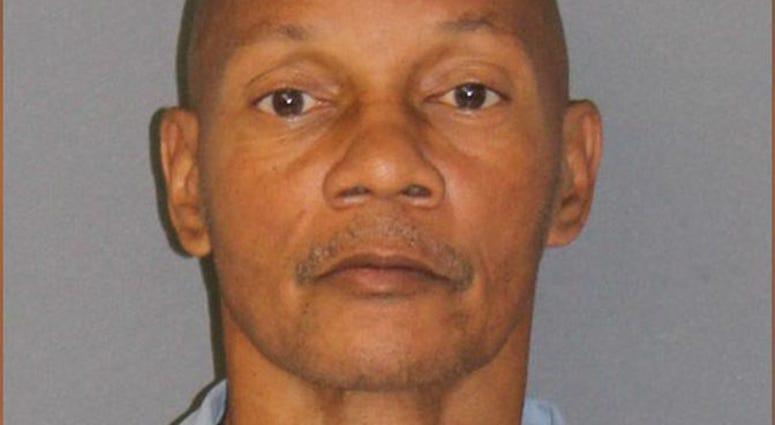 Convicted killer Vincent Martin released