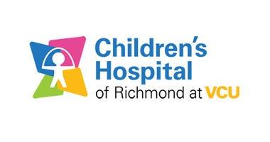 Childrens Hospital of Richmond at VCU