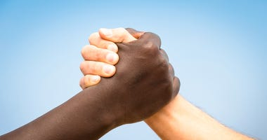 Former Virginia Gov. Bob McDonnell is leading a group trying to promote racial harmony. (Dreamstime)