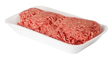 More U.S. beef is being recalled because it may be contaminated with salmonella. (Dreamstime)