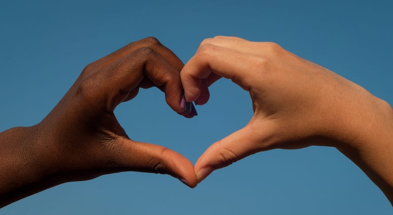 Virginia students propose anti-racism policy for schools.(Dreamstime)