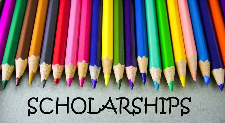 New scholarship will benefit students in RVA. © Kiraziku | Dreamstime.com