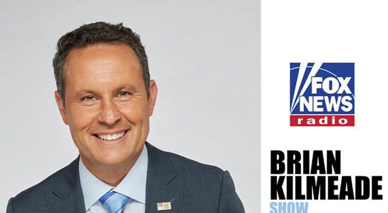 Brian Kilmeade