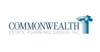 Commonwealth Estate Planning