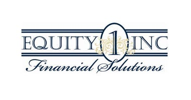 Equity One Financial Solutions