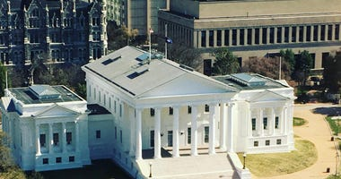 State Senate Votes To Remove Witness Requirement