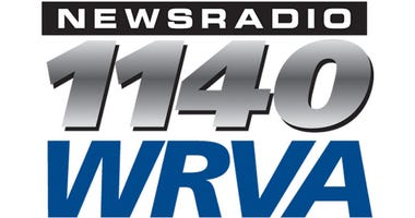 WRVA Richmond