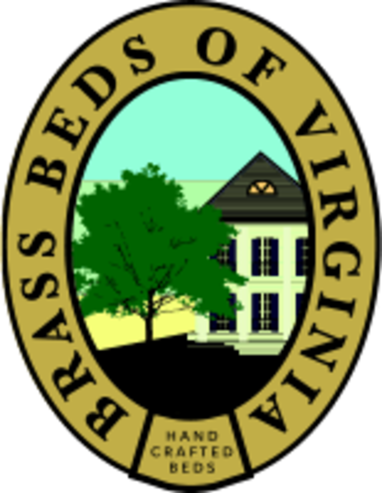 Brass Beds of Virginia