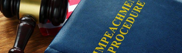 Top White House Aides Call Trump Call 'Improper,' 'Unusual'