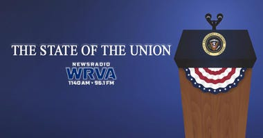 State of the Union WRVA