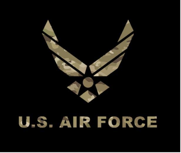 Air-Force-Symbol.jpg