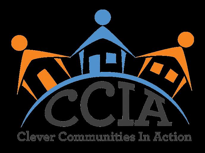 CCIA 2019 logo.png