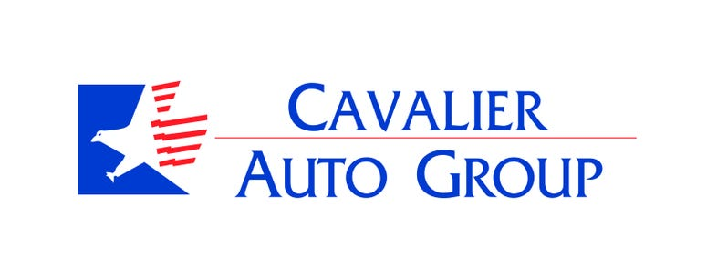 Cavalier_AG_4C_Horizontal-01.jpg