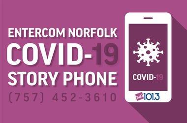Coronavirus hotline 2wd-01.jpg