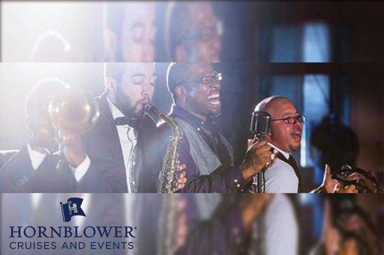 Horn blower jazz.png