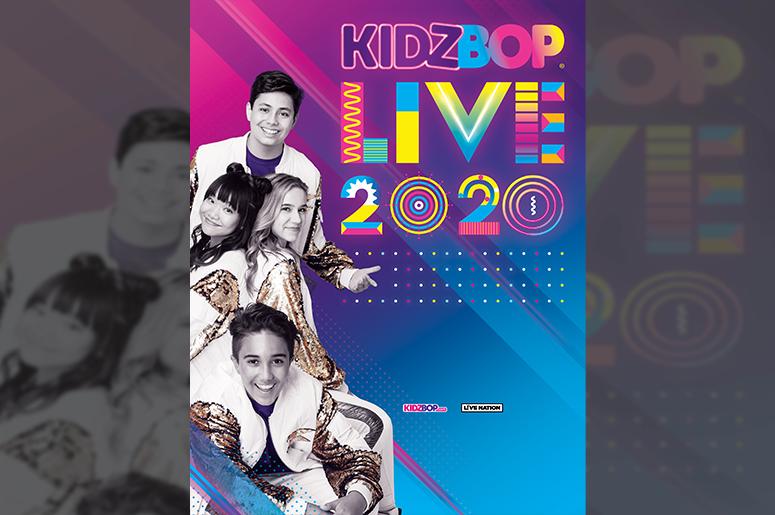 Kidzbop web.png