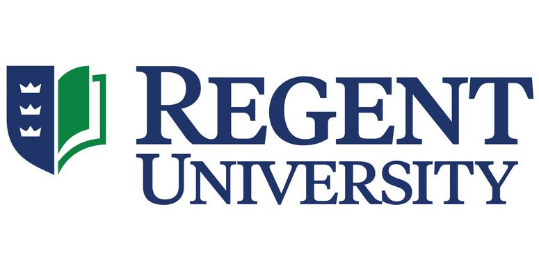 Regent logo color.png