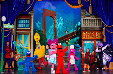 Sesame Street Live 775x515.png