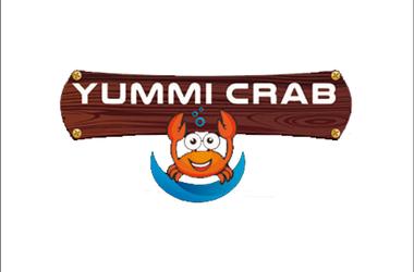 Yummi Crab 775.png