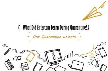 quarantine lessons-01.jpg