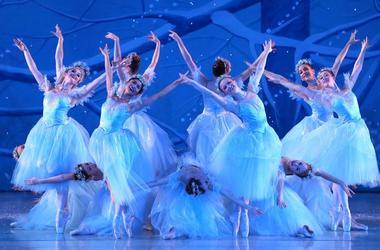 Richmond Ballet - FB3.jpg