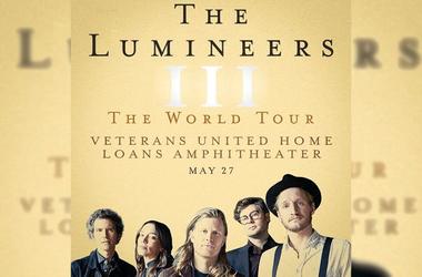 The Lumineers.jpg.png