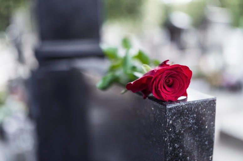 Celebrities Death 2019