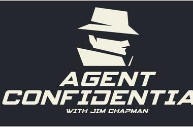 Agent Confidential