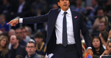 Windhorst: Spoelstra is ideal coach for NBA's restart in Orlando