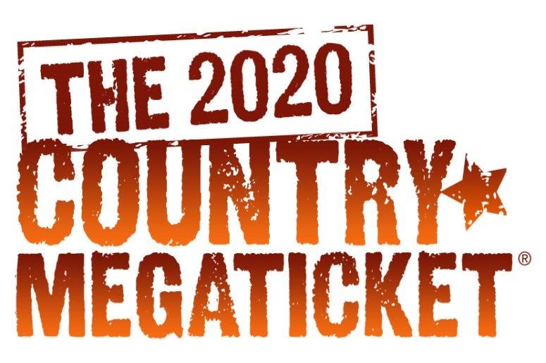 2020Megaticket