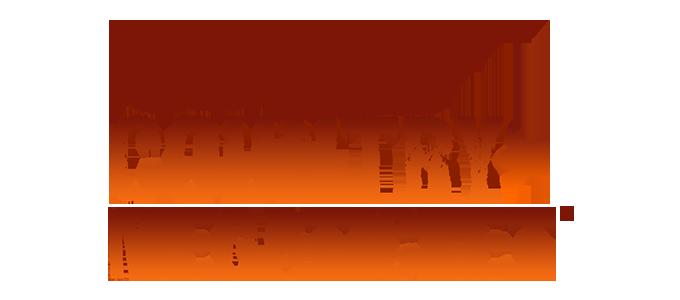 2020Megaticket2