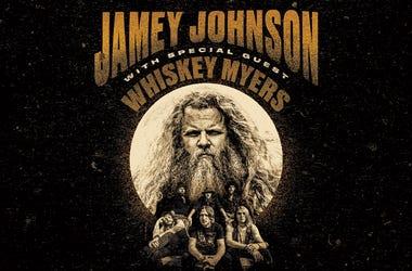 Jamey Johnson_775x515