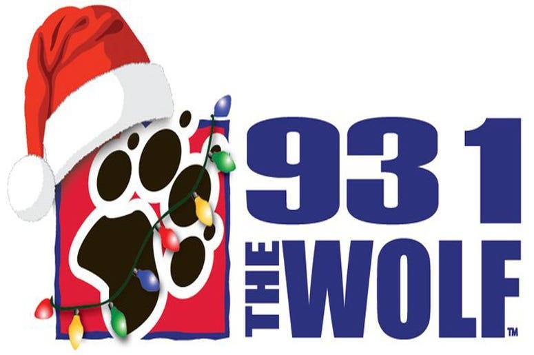 Kernersville Christmas Parade 2020 Kernersville Christmas Parade | 93.1 The Wolf
