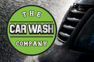 The Car Wash Company on South Main in High Point
