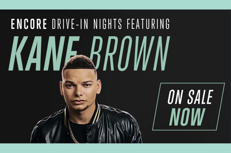 Kane Brown_Encore_9-26
