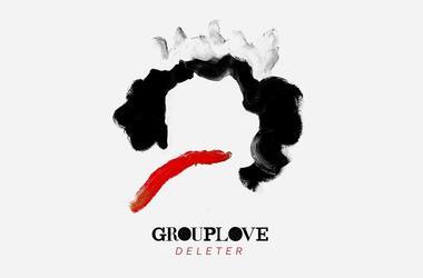 Grouplove, Deleter