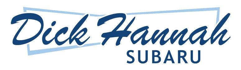 Dick Hannah Subaru >> Dick Hannah Subaru 94 7 Fm