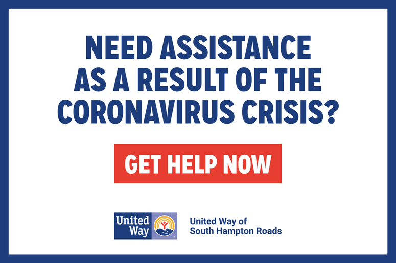 2020_UWSHR_COVID-19_Assistance_515x775.png
