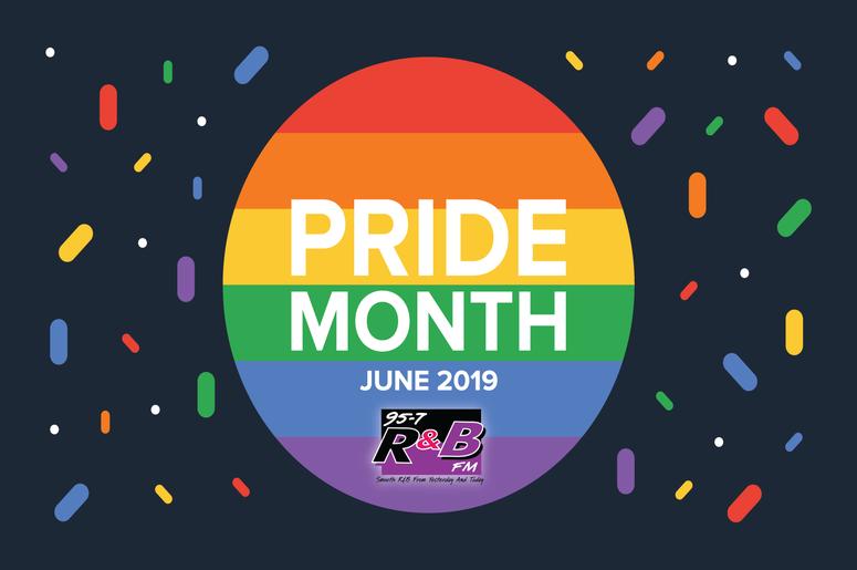 95-7 Pride 2020.png