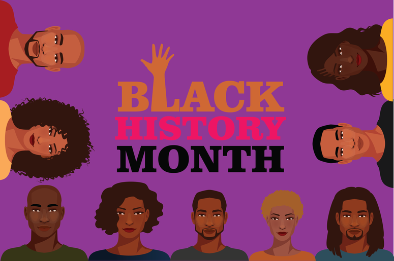 Black History Month Graphic2020 957.png