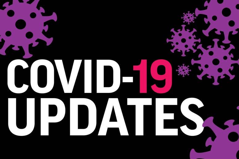COVID-19 UPDATES VKL-01.jpg