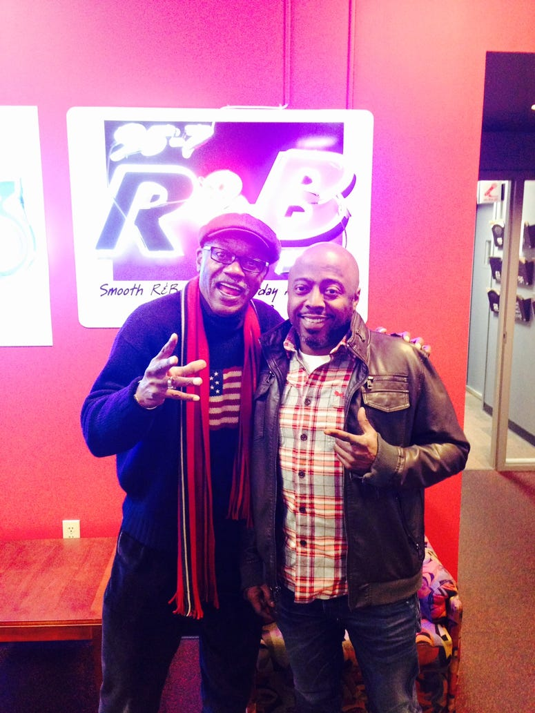 Donnell Rawlings#2.JPG
