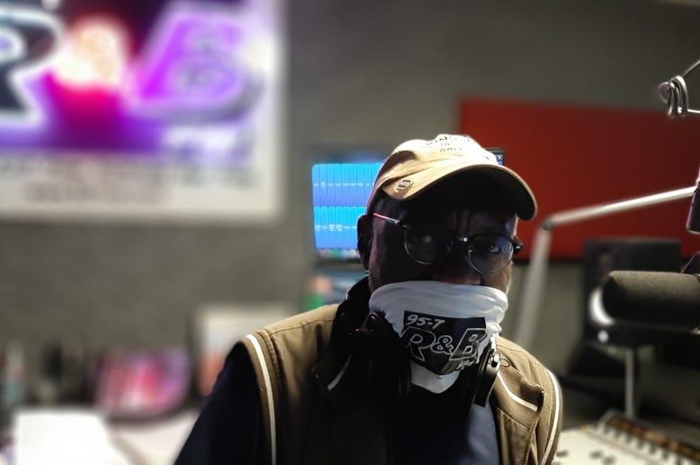Mask(photo).jpg