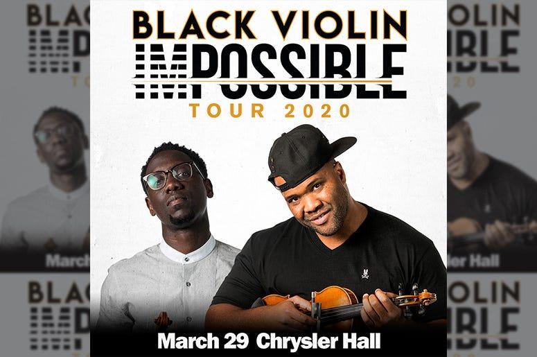 black violin web.jpg