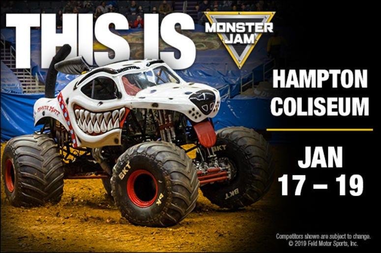 Monster Truck Tour Graphic 775x515.jpg